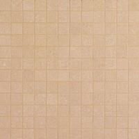 Mosaico Arquinia Bone