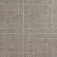 Mosaico Arquinia Cemento