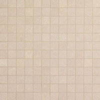Mosaico Arquinia Sand