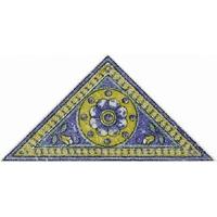 Triangulo Luarca