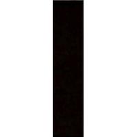 Atmosfera Negro