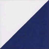 Cartuja Azul