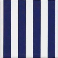 Daroca Azul