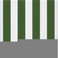 Daroca Verde