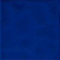 Blanco Brillo Liria Azul