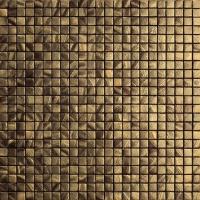 Mosaico Tiepolo Oro