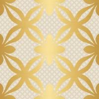Lyme Gold Beige