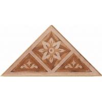 Triangulo Cotto Natural