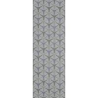 Brilon Cemento