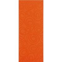 Cambray Naranja