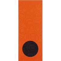 Chardonet Naranja-Negro