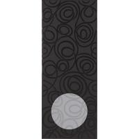 Chardonet Negro-Gris