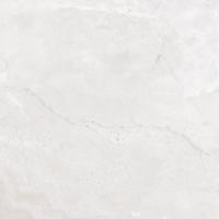 Titan Dafne-R Blanco