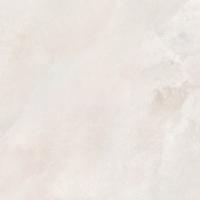 Titan Elba-R Humo