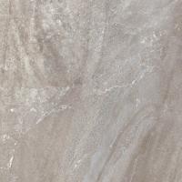 Titan Mara-R Cemento