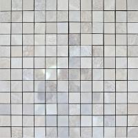 Mosaico Aria