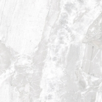 Titan Fuste-R Perla