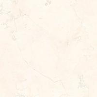 Titan Acro-R Beige