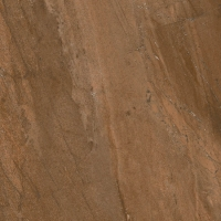 Titan Mara-R Caoba