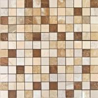 Mosaico Helios