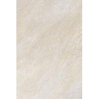 Hidra-R Blanco Antideslizante