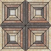 Mosaico Nauplia
