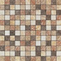 Mosaico Yolao