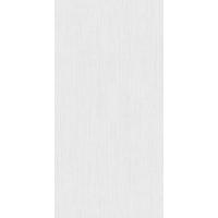 Ikebana Blanco