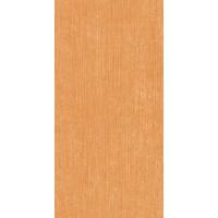 Ikebana Naranja