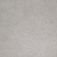 Loire-C Cemento