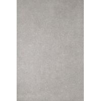 Loire-CR Cemento