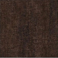 Loom Lino Marron