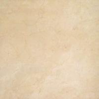 Marmoles Crema-PR Marfil