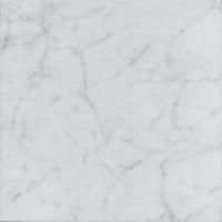 Marmoles Macael-SPR Blanco