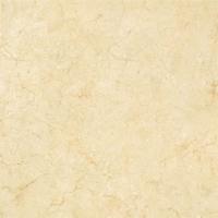 Marmoles Nut-PR Crema
