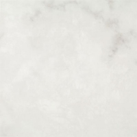 Marmoles Thot-PR Blanco