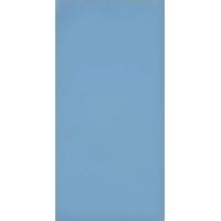 Monocolor Azul Celeste