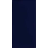 Monocolor Azul Noche