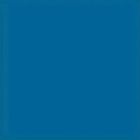 Monocolor Mar