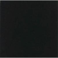 Monocolor Negro
