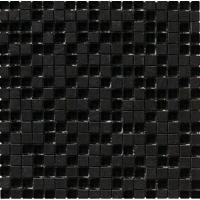 Mosaico Anciles-CR Basalto