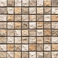 Mosaico Aula