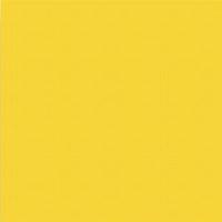 Amarillo Mate