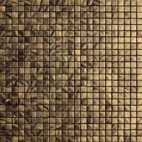 Mosaico Tepolo Oro