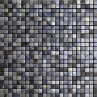 Mosaico Tiepolo Plata