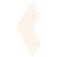 Boomerang Acro Beige