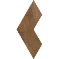 Boomerang Mara Caoba