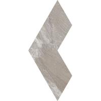 Boomerang Mara Cemento