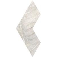 Boomerang Medea Gris