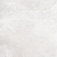 Dafne-R Blanco